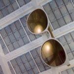 Lunettes NEUBAU chez Optique place des fêtes